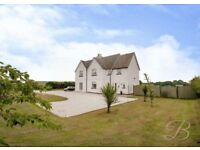 Beautiful 3 bed Semi detached Cottage in a semi rural location Nottinghamshire