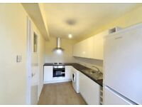 Private Rental: Two bed flat in convenient Sutton location