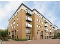 2 bedroom flat in Forge Square, London, E14