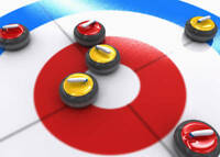 RECREATIONAL MIXED CURLING LEAGUE - LOOKING FOR PLAYERS