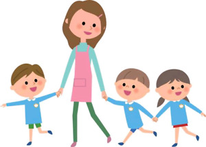 Nanny | Find or Advertise Childcare, Nanny, Housekeeping