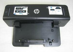 NEW HP 90W Docking Station opt Power Supply Part # VB041Aa#Aba
