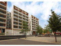 *NO ADMIN FEES* Modern living in this 3 bed 2 bath in Dalston Square