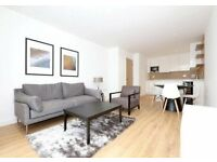 LUXURY 1 BED WOODBERRY GROVE N4 MANOR HOUSE STAMFORD HILL FINSBURY STOKE NEWINGTON HARRINGAY