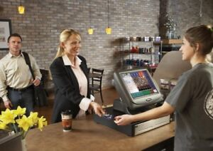 Labour Day Sale on Restaurant POS System