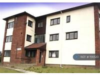 2 bedroom flat in Elland House, Leeds, LS14 (2 bed)
