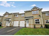 3 bedroom house in Winlaw Close, Shaw, Swindon, SN5