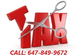 MOBILE HST TAX APPRAISAL FOR CARS & TRUCKS: ONLY $20 : SAVE $$$