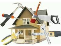 Tiller,plumbing, painting, plastering, bricklayer