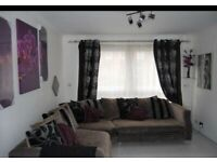Spacious One bedroom flat with all BILLS INCLUDED in SE5