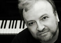 Award-winning Pianist and Producer:Lessons in Piano and Voice
