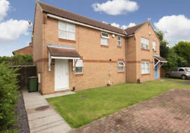 For Sale 3 Bed semi detached house