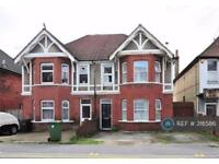 4 bedroom house in Ashley Road, Poole, BH14 (4 bed)