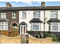 4 bedroom house in Coulton Avenue, Gravesend