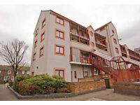 Mile End / Limehouse E14 ---- Amazing 4 Bed Apartment ---- £520pw ---- E14 7AG ---
