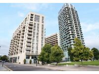 Stunning 2 Bed 2 Bath Flat With Amazing Views & Private Balcony In Lewisham. SE13
