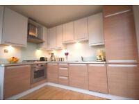 2 bedroom flat in Crown Place Apartment 20 Varcoe Road, London, SE16