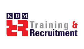 Accountancy Work Experience / Accounts Assistant Training / Sage Practical Training