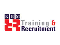 Sage Training/Accounts Assistant training/ Advanced Excel training/Accounting Training/ACCA/ICB/OCR