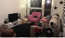 Stylish Double Room Available - 3 months