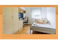 Student accommodation in birmingham available