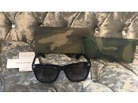 BRAND NEW 100% authentic women's Valentino sunglasses
