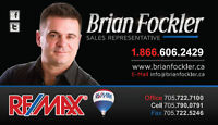 Rent-To-Own in Barrie, Innisfil & Simcoe County