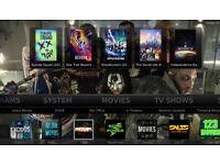 Kodi Installation on your Amazon Fire TV Stick