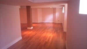 TEK  PAINTING AND RENOVATION SERVICES