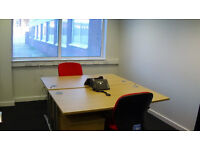 Tonbridge-The Slade (TN9) Office Space to Let