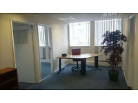 Swindon-Wiltshire (SN2) Office Space to Let