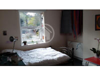 Rent House In UK