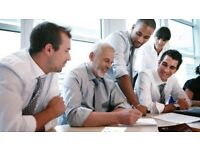Want To Become An Qualified Trainer? Level 3: AET / PTLLS Course, Best price, Start from £194.99