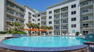 Last call for Lone Star Rally in Galveston Texas accommodations