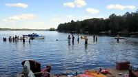 Muskoka – Cottage Resort - Only 2 Hours from Toronto