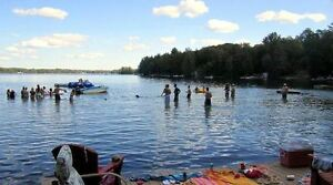 Muskoka Cottage Resort - Only 2 Hours from Toronto