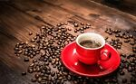 miamicoffeeroasters8868