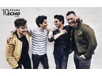 2x Stereophonics Tickets Wed 30th Mat Liverpool Echo Arena. SUPER CHEAP ONLY £25.00 EACH!!!!!