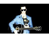 MUST GO ASAP ** 2 x Richard Ashcroft tickets, Liverpool Echo Arena, Lower Tier Block 7 **