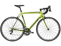 Cannondale 2015 CAAD8 Brand New 54cm