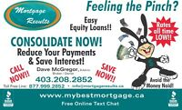 Professional Mortgage Services