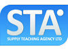 Supply Teachers Required for Short, Medium and Long Term Work in Primary Schools Hertfordshire