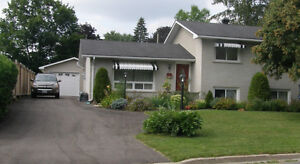 Smiths Falls Home  FSBO , No Agents. By appt only - NEW PRICE