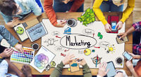 Digital Marketing That Gets Results!