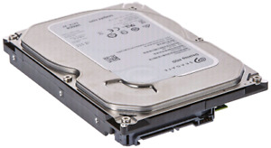 I'm Looking For A Sata Hard Drive For A Dell Desktop Computer