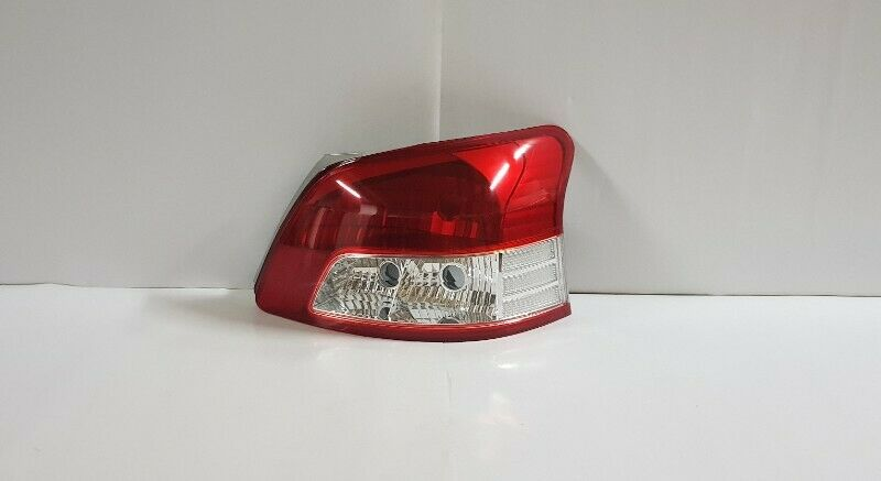 TOYOTA VIOS '2007-2013 NCP93 TAIL LIGHT / TAIL LAMP (NEW)