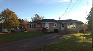 Well maintained home for sale