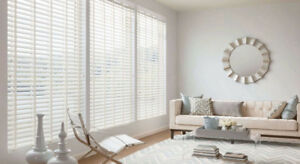 **MEGA SPRING SALE**SHADES,SHUTTERS AND BLINDS SALE!!!!!