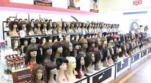 Profitable Beauty Store/Salon/Spa Business for sale