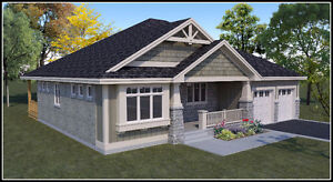 Mary & Shannon Present: Lot 54 Maple Hill Estates Kingston Kingston Area image 1